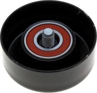 New Idler Pulley 36347