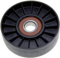 New Idler Pulley 38007