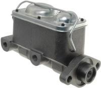 https://partsavatar.ca/thumbnails/new-master-cylinder-raybestos-mc36306-pa8.jpg