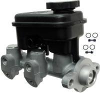 New Master Cylinder MC390175