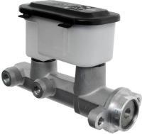 https://partsavatar.ca/thumbnails/new-master-cylinder-raybestos-mc390259-pa8.jpg