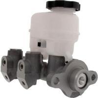 New Master Cylinder MC390362