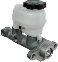 New Master Cylinder MC390401