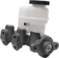 New Master Cylinder MC390645
