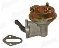 New Mechanical Fuel Pump 40725
