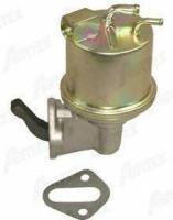 New Mechanical Fuel Pump 40777