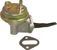 New Mechanical Fuel Pump 41209
