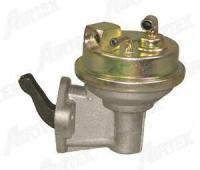New Mechanical Fuel Pump 41216