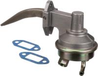 New Mechanical Fuel Pump 41566
