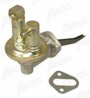 New Mechanical Fuel Pump 60278