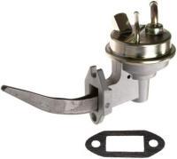 New Mechanical Fuel Pump MF0006
