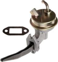 New Mechanical Fuel Pump MF0024