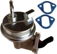 New Mechanical Fuel Pump MF0049