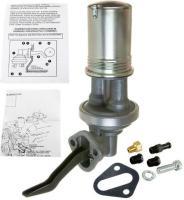 New Mechanical Fuel Pump MF0063