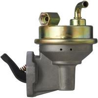 New Mechanical Fuel Pump SP1009MP