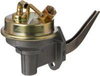 New Mechanical Fuel Pump SP1014MP