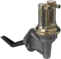 New Mechanical Fuel Pump SP1017MP