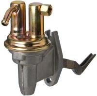 New Mechanical Fuel Pump SP1057MP
