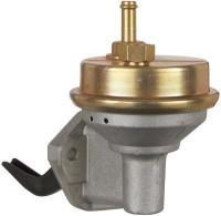 New Mechanical Fuel Pump SP1170MP