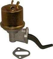 New Mechanical Fuel Pump 40736