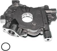 New Oil Pump 224-4152