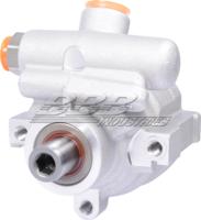 New Power Steering Pump N734-0137