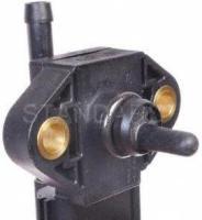 New Pressure Sensor FPS5