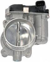 New Throttle Body 977-008
