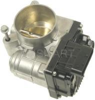 New Throttle Body S20003