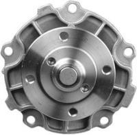 New Water Pump 55-13127