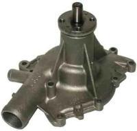 New Water Pump 43094