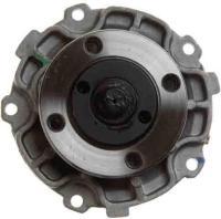 New Water Pump 43539