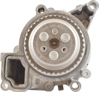 New Water Pump WUP0011