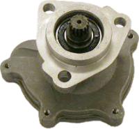 New Water Pump 941023