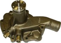 New Water Pump 943107