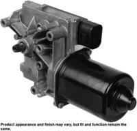 New Wiper Motor 85-1012
