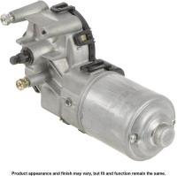 New Wiper Motor 85-1070