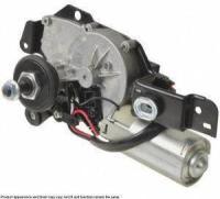 New Wiper Motor 85-2062