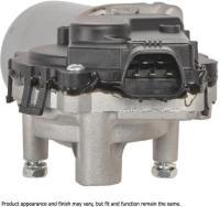 New Wiper Motor 85-2067