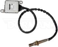 Nitrogen Oxide Sensor 904-6049
