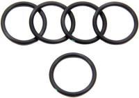 O-Ring FCM3466