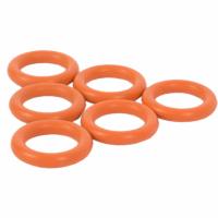 O-Ring YF2954