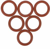 O-Ring YF2955