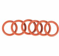 O-Ring YF2956