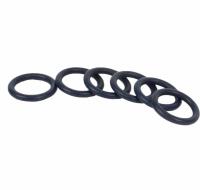 O-Ring YF2957