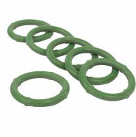 O-Ring YF2963