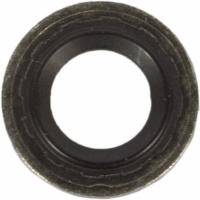 O-Ring YF37488