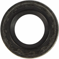 O-Ring YF37489