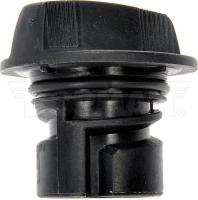Oil Cap 80999