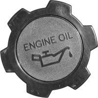 Oil Cap 9MO111